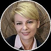 Kancelaria Prawa Bankowego Agnieszka Urbańska - Perdek